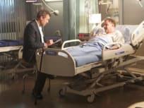 House Season 5 Episode 20