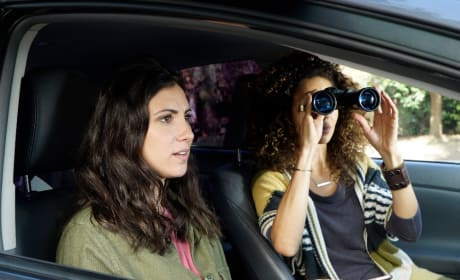 The Fosters Photos From Who Knows