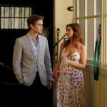 Bree and Nate
