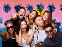 Jersey Shore Season 7 Episode 1