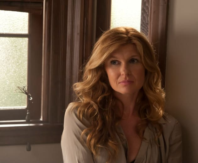Connie Britton as Viven