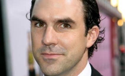 Paul Schneider to Co-Star on Parks and Recreation