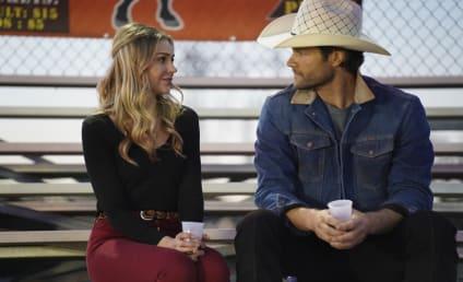 Walker Season 1 Episode 5 Review: Duke