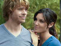 NCIS: Los Angeles Season 4 Episode 11