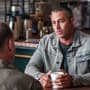 Severide Has A Talk - Chicago Fire Season 5 Episode 5