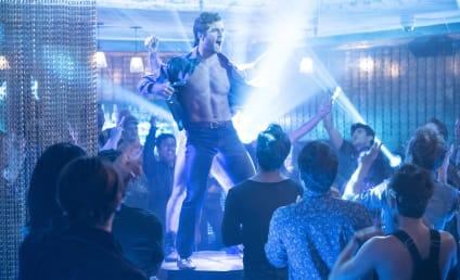 Good Trouble Season 1 Episode 10 Review: Re-Birthday