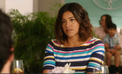 Jane the Virgin Season 3 Episode 12 Review: Chapter Fifty-Six