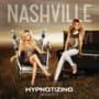Hayden panettiere hypnotizing