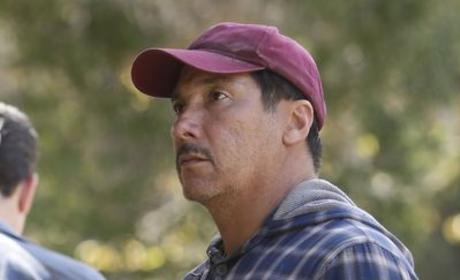 Undocumented Workers - American Crime