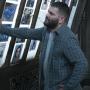 Huck Wants the Truth - Scandal Season 6 Episode 14