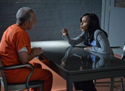Watch Scandal Season 4 Episode 6 Online