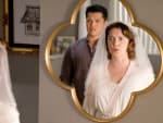 Do They, or Don't They? - Crazy Ex-Girlfriend Season 2 Episode 13