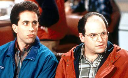 Seinfeld Reunion: Will It Actually Happen?!?
