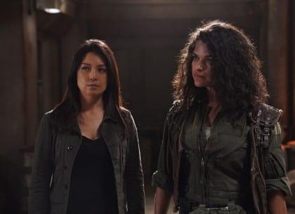 Watch Agents of S.H.I.E.L.D. Season 5 Episode 3 Online