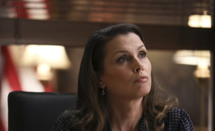 Blue Bloods Season 8 Episode 6 Review: Brushed Off