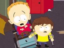 South Park Season 5 Episode 2