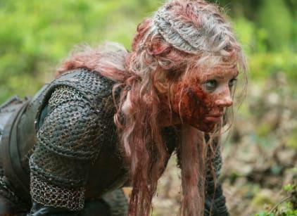 Watch Vikings Season 5 Episode 19 Online