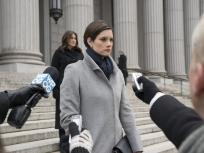 Law & Order: SVU Season 18 Episode 14