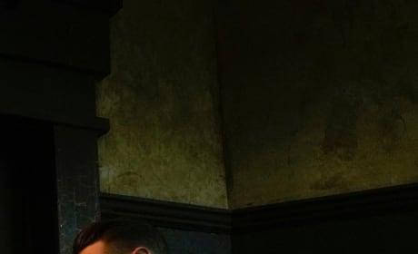 Jim Has His Doubts - Gotham Season 5 Episode 8