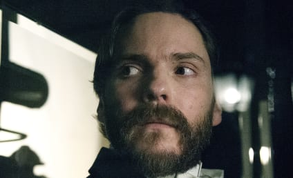 The Alienist Season 1 Episode 2 Review: A Fruitful Partnership