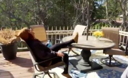 Watch Teen Mom 2 Online: Season 9 Episode 4