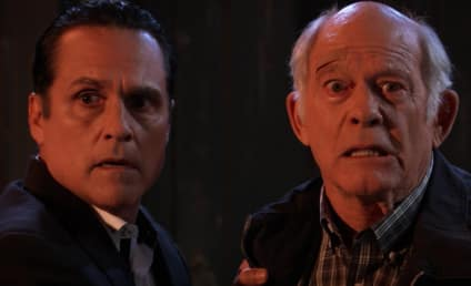 General Hospital Performer of the Week: Max Gail