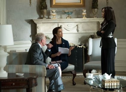Watch Scandal Season 7 Episode 1 Online