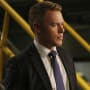 Ressler Wants Answers - The Blacklist Season 6 Episode 12