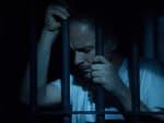 Seward in jail