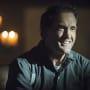 Prison Break - The Flash Season 1 Episode 17