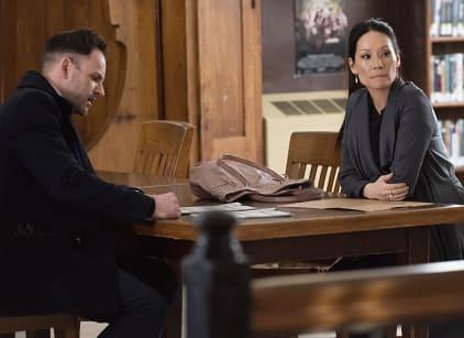 Watch Elementary Season 3 Episode 19 Online