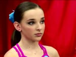 The Pressure is On in LA - Dance Moms