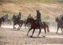 Yellowstone Season 2 Episode 1 Review: A Thundering