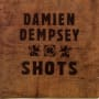 Damien dempsey spraypaint backalley