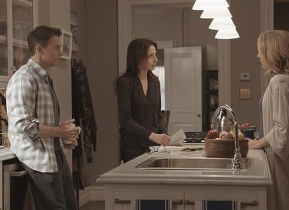 Watch Madam Secretary Season 1 Episode 15 Online