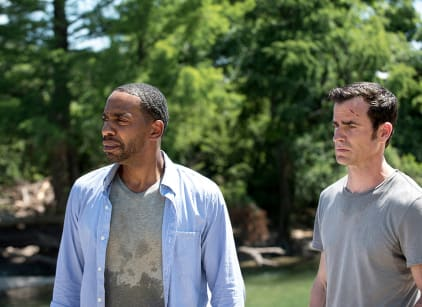 Watch The Leftovers Season 2 Episode 4 Online