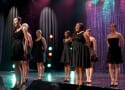 "Glee Music: ""Mash Off"""
