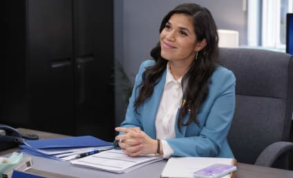 Superstore Season 5 Episode 21 Review: California Part 1