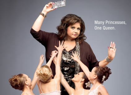 Watch Dance Moms Season 6 Episode 3 Online