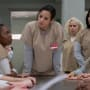Daya Stands Up - Orange is the New Black