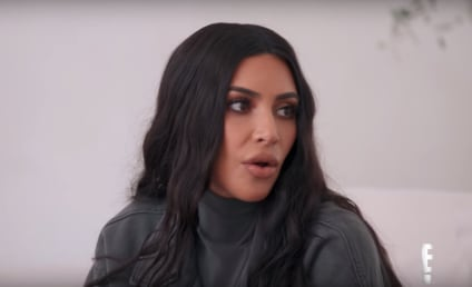 Watch Keeping Up with the Kardashians Online: Season 16 Episode 5
