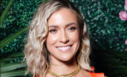 The Hills Shocker: Kristin Cavallari Returns!