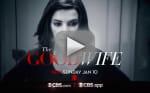 The Good Wife Season 7 Episode 11 Preview: Alicia Attacks