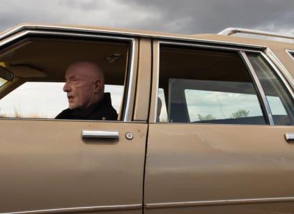 Watch Better Call Saul Season 2 Episode 10 Online