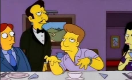Freddy Quimby Picture