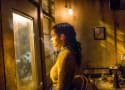Into the Badlands Season 2 Episode 10 Review: Wolf's Breath, Dragon Fire
