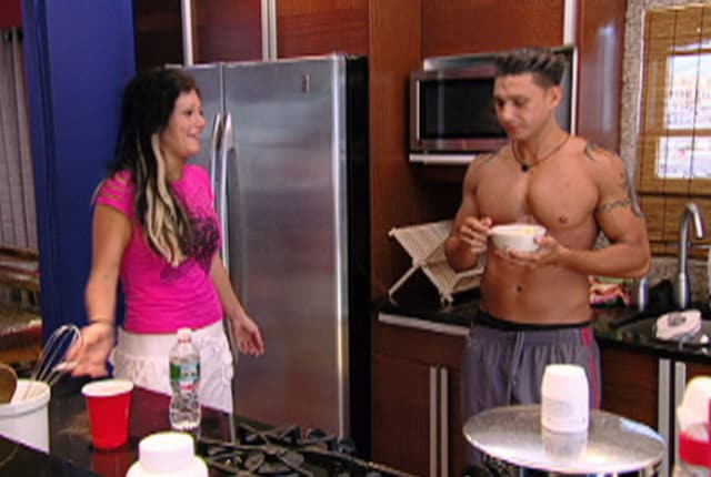 jersey shore season 3 episode 1 watch online free