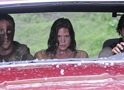 Watch Hawaii Five-0 Season 1 Episode 16 Online