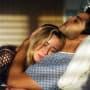 Comforting Raj