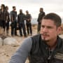 The M.C. - Mayans M.C. Season 1 Episode 1
